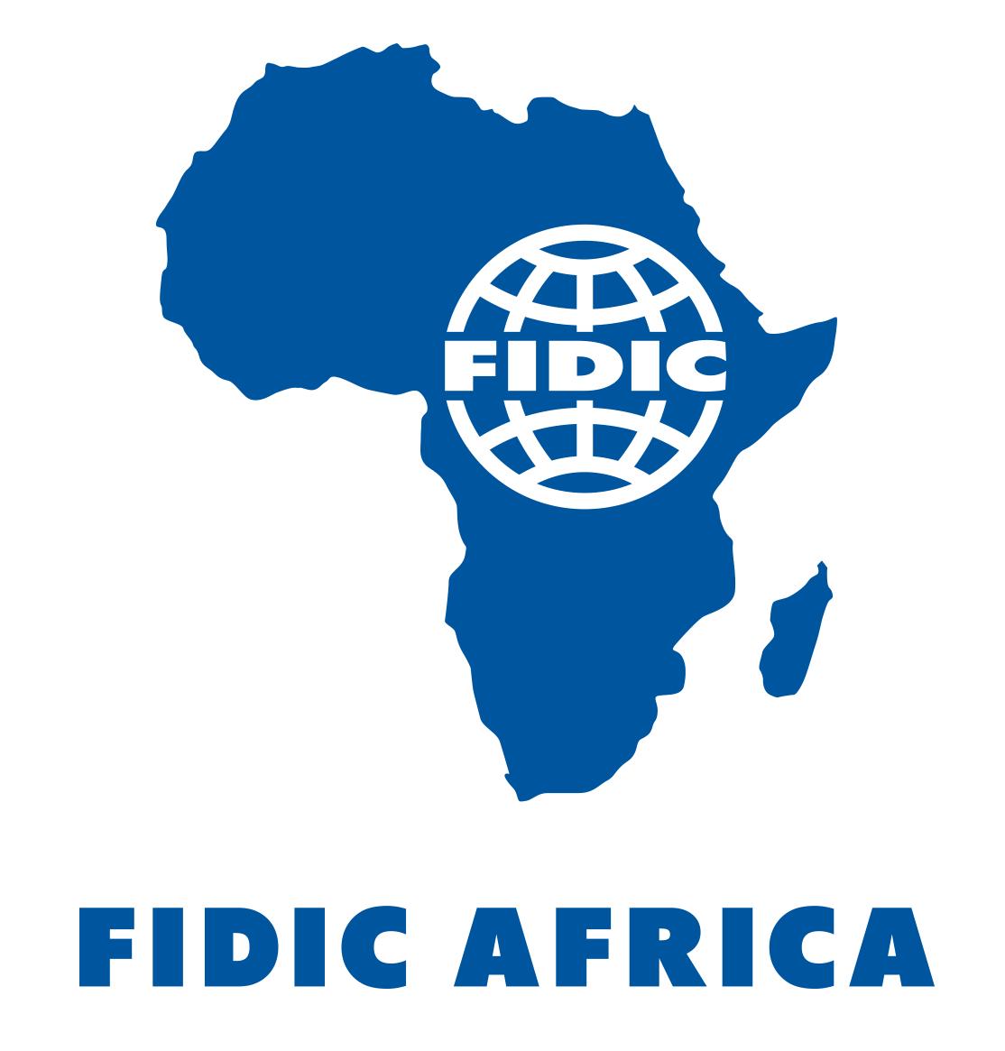 FIDIC Africa