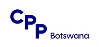 CPP Botswana